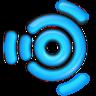 UbuntuStudio.png