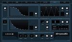 drumatic3.jpg